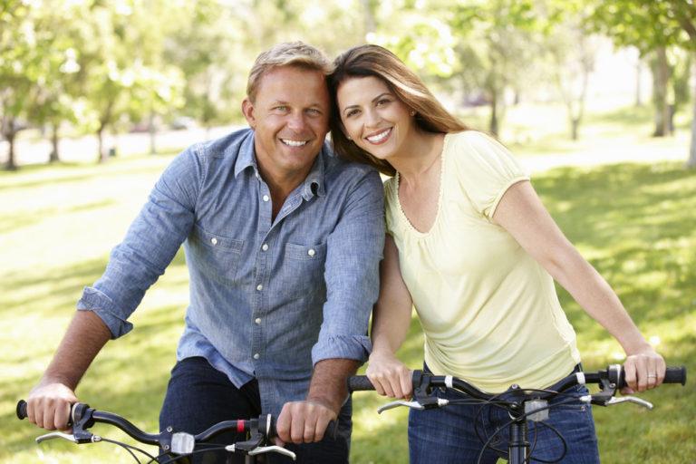10-weeks-abundant-health